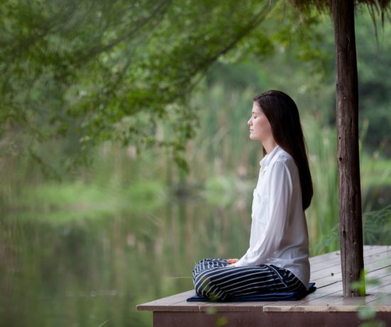 meditation-everyday-awakenings