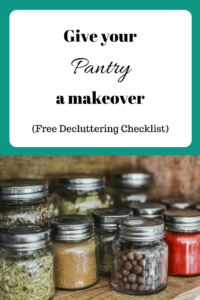 give_your_pantry_a_makeover_declutter